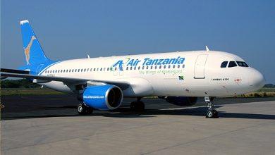 Photo of Experts moeten Air Tanzania uit het slop helpen