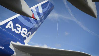 Photo of Mogelijk haarscheurtjes bij oudere Airbus A380's