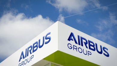 Photo of 'Airbus wil miljoenenschikking in Eurofighter-onderzoek'