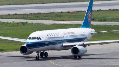 Photo of Chinese maatschappijen bieden 'all you can fly' aan