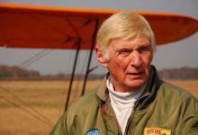 Photo of Belgen in de luchtvaart: 'Mr. Stampe' Danny Cabooter | Longread