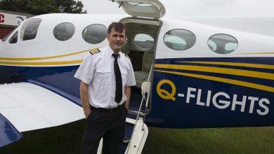 Photo of Jacco Louwerse: Q-Flights gaat voor kwaliteit   Longread