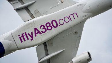 Photo of Zo werd de A380 getest voor koude gebieden | video