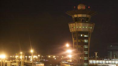 Photo of Franse luchtverkeersleiders leggen werk neer tot woensdag