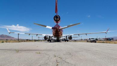 Photo of MD-11 vaker ingezet op Schiphol