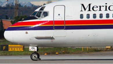 Photo of 'Nieuw' Air Italy voert eerste vlucht uit