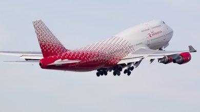 Photo of Rusland overweegt verkoop Rossiya Airlines
