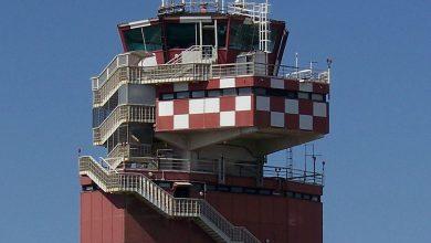 Photo of Italiaanse regering verbiedt ATC staking – update