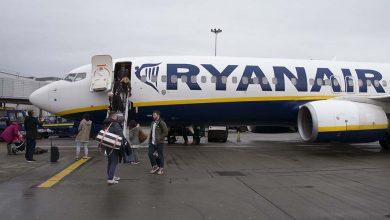 Photo of Ryanair breidt netwerk Manchester uit