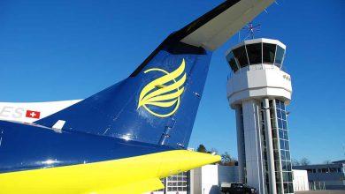 Photo of Twee Zwitserse airlines enkele maanden na elkaar failliet