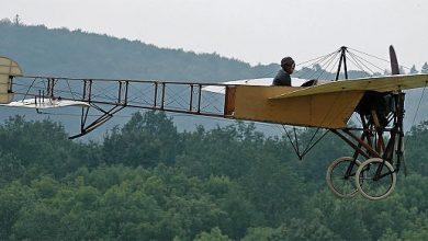 Photo of Nostalgische vliegtuigen nog steeds luchtwaardig