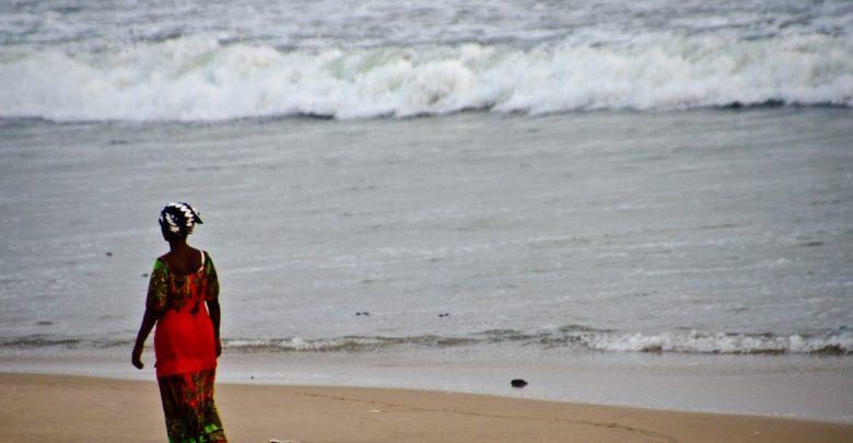 Strand Accra