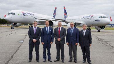 Photo of Implicaties LATAM-switch voor KLM en andere Europese airlines | Analyse