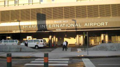 Photo of SLM wil rechtstreeks van Paramaribo naar Miami