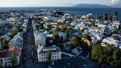 Photo of Norwegian en airberlin gaan beide naar IJsland