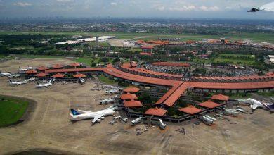 Photo of Nieuwe LCC-terminal Jakarta in gebruik genomen