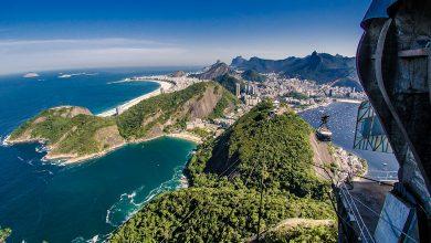 Photo of Het mooiste van Brazilië