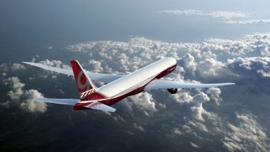 Photo of Boeing: $2,4 miljard verlies, 777X vertraagd naar 2022