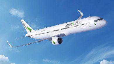 Photo of Azores Airlines gaat vloot uitbreiden met A321neo