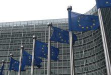 Photo of Europese Commissie wil vliegroutes verder verkorten