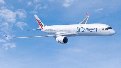 Photo of SriLankan annuleert A350's, betaalt flinke boete