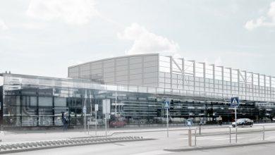 Photo of Schiphol bouwt nieuwe vertrekhal voor Schengen
