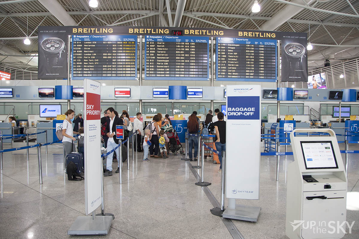 athene_airport1_checkin_bord