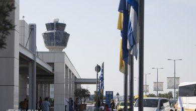 Photo of Nieuwe Griekse airline moet concurrentie met Aegean aangaan