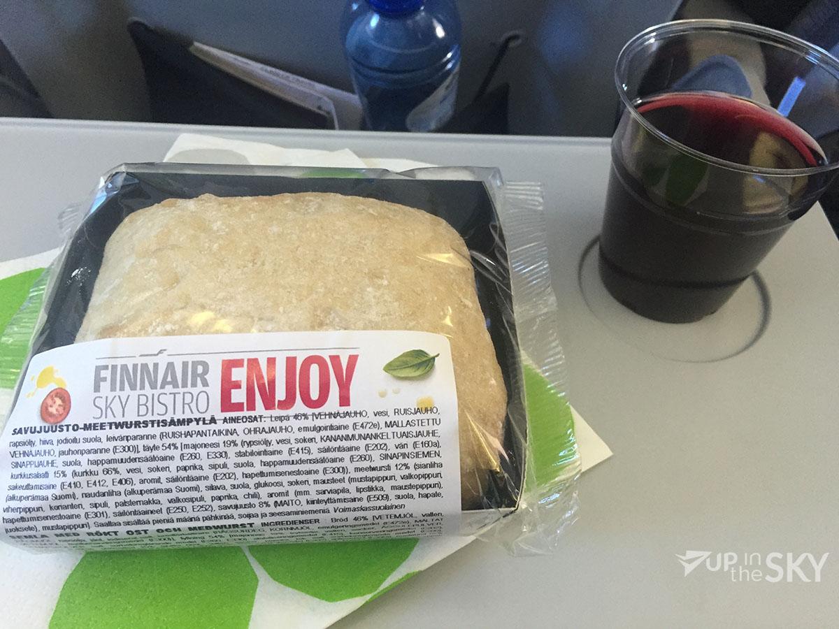 broodje_sandwich_finnair_inflight_eten