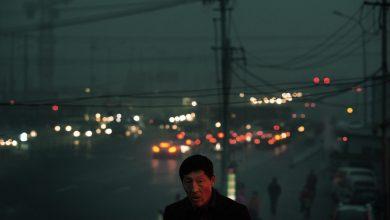Photo of Zware smog teistert Chinees vliegverkeer