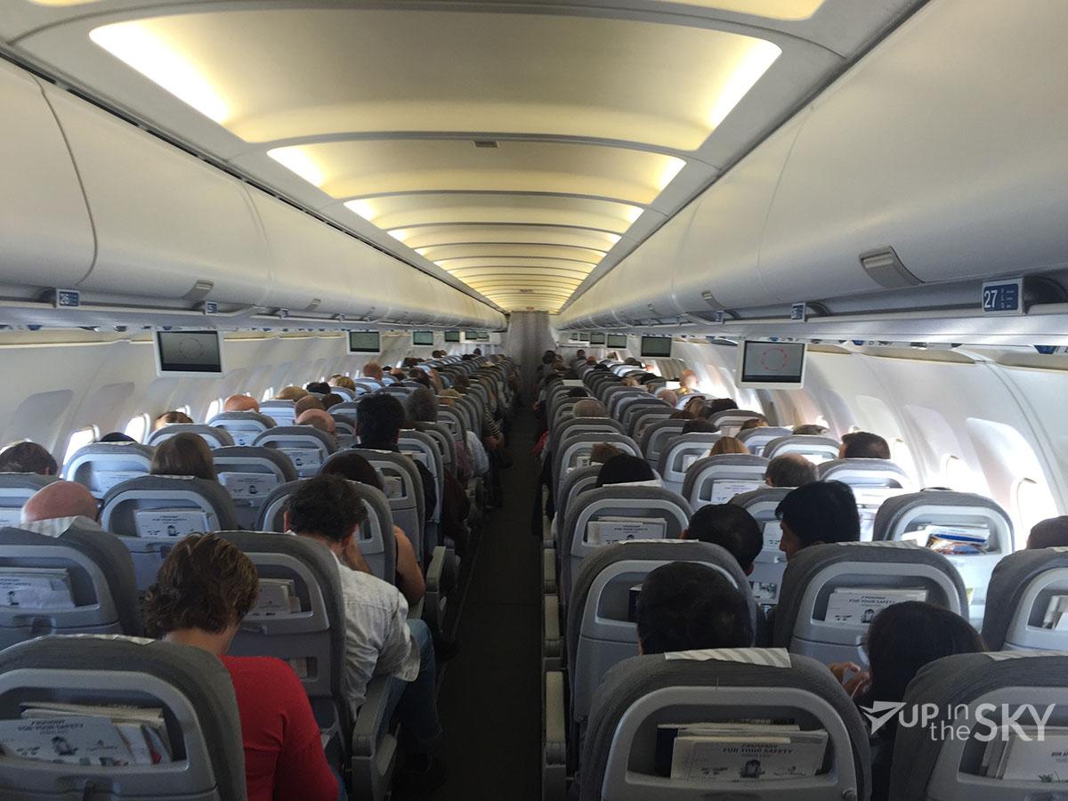 finnair_a320_cabine