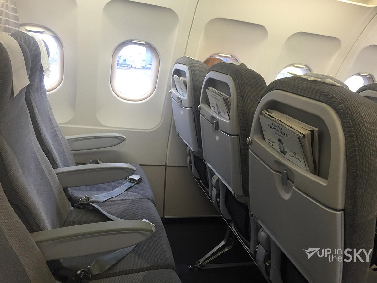 finnair_a321_interieur_cabine_stoelen