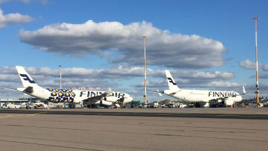 Photo of Finnair annuleert vluchten door staking personeel