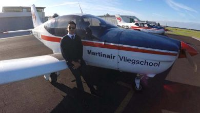 Photo of Studenten in de luchtvaart deel 1 | Longread