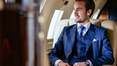 Photo of Studenten in de luchtvaart deel 2 | Longread