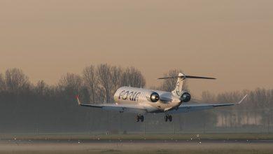 Photo of Adria Airways pakt enkele routes weer op
