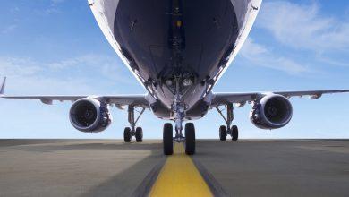 Photo of Nieuwe prijsvechter Breeze van oprichter JetBlue vliegt eind 2020