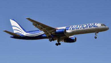 Photo of Canadese autoriteiten leggen beslag op Amerikaanse 757