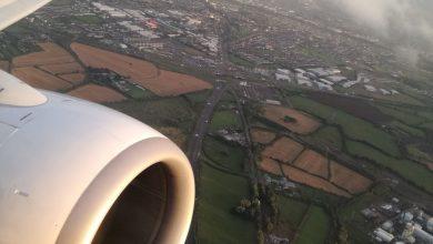 Photo of Ierse Ryanair-piloten leggen 10 augustus ook werk neer