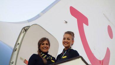 Photo of TUI maakt zich op voor eerste 737 MAX