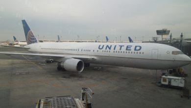 Photo of 'United gebruikt algoritme om automatisch vluchten te annuleren'