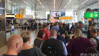Photo of Onderhandelingen met VS over preclearance op Schiphol
