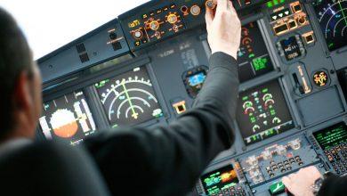 Photo of Nederlandse easyJet-piloten stemmen in met cao-akkoord
