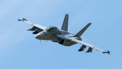 Photo of India heropent keuzeronde voor nieuwe gevechtsvliegtuigen