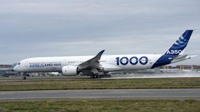 Photo of Zo is de A350-1000 gebouwd – video's