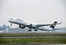 Photo of Lufthansa hervat vluchten München – Verenigde Staten