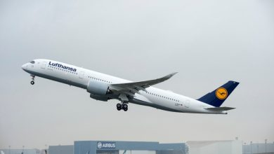 Photo of Software-update tegen explosierisico A350