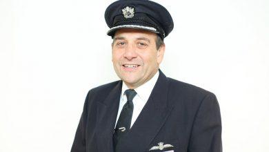 Photo of BA-piloot legt uit waarom hij Boeing geweldig vindt