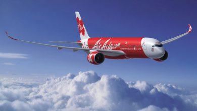 Photo of Air Asia X twijfelt over A350