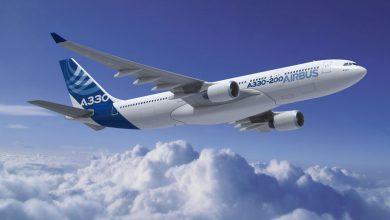 Photo of Hi Fly neemt tweede nieuwe Airbus A330-200 in ontvangst
